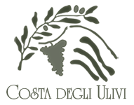 logo CostadegliUlivi