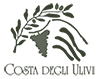 Costa degli Ulivi Hotel Resort Winery Oilery