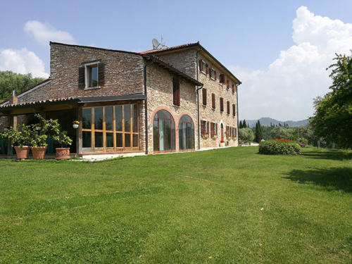 Costa-degli-Ulivi-Verona-Italy