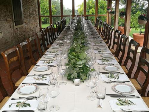 Matrimonio-Costa-degli-Ulivi