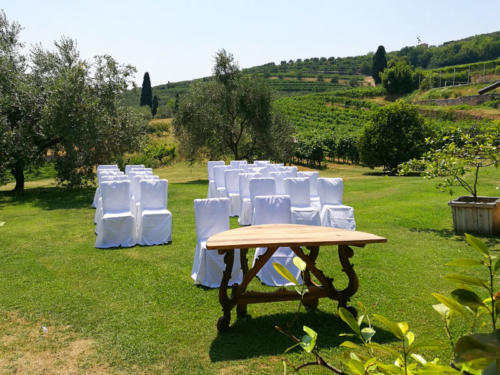 Wedding-Ceremony@Costa-degli-Ulivi