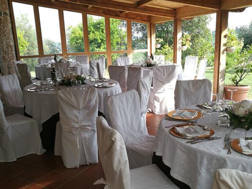 Wedding-Costa-degli-Ulivi-Valpolicella